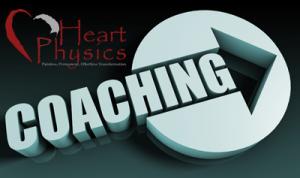 HP Coaching