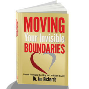 Moving-Your-Invisible-Boundaries