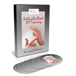 Biblically-Based EFT Training