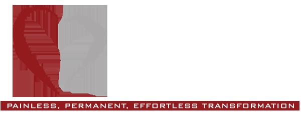 Heart Physics